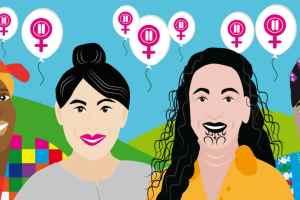 Menopause-day-2019-hanna-suni