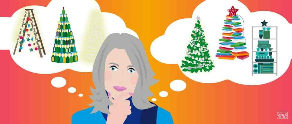 christmas-trees-hanna-suni