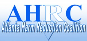 ahrc - new logo - now9