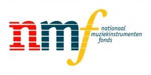 NMF_driekleur_2