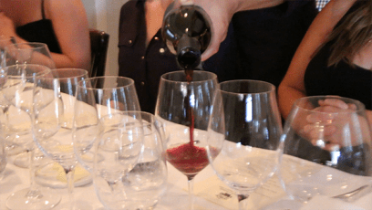Wine-pour600