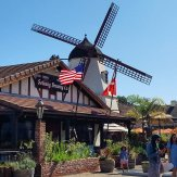 Solvang Brewing Company Santa Barbara County