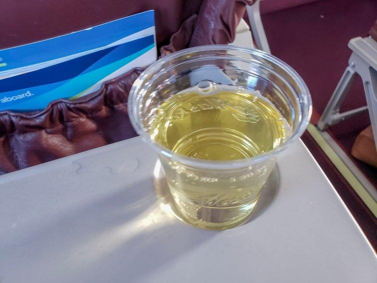 Sagelands Chardonnay