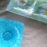 Higgins Glass • CLOSED but still online
