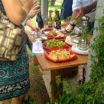 The Wine Fest • Round Top, TX