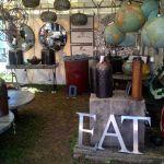 Rust in Peace • Zapp Hall • Warrenton, TX