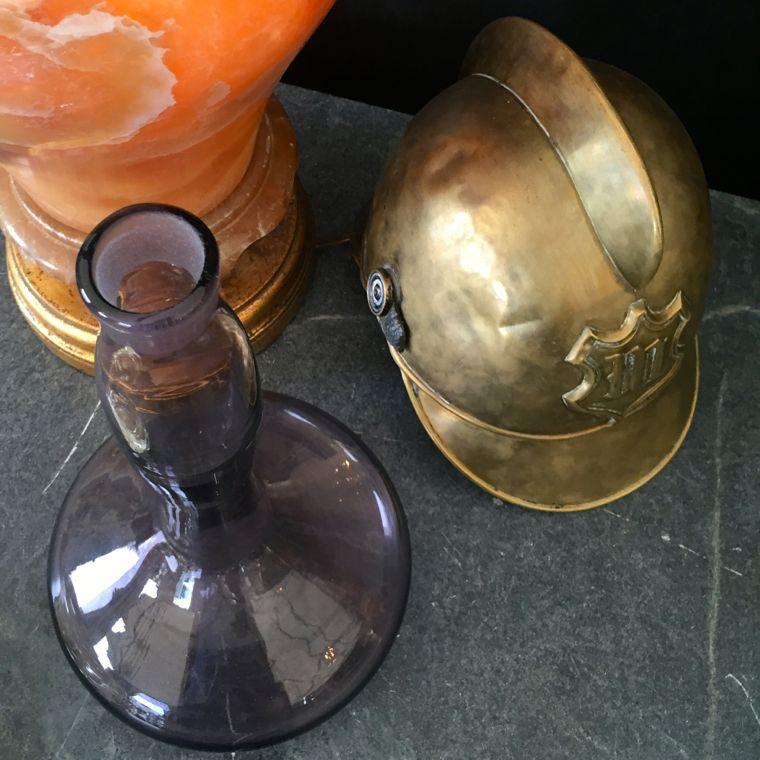 GEG Helmet