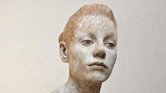 Risultati immagini per Legno | Lën | Holz Un itinerario nella scultura contemporanea
