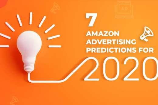 Amazon Advertisers