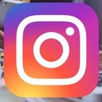 21 dicas para Instagram Stories: descubra como engajar, converter e vender nessa ferramenta