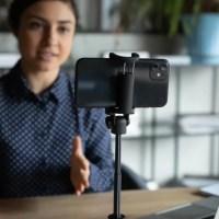 Marketing Pessoal digital: como alavancar sua carreira?