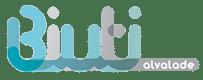 logotipo real biuti
