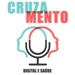 Podcast Cruzamento