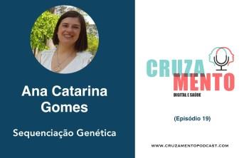 Ana Catarina Gomes