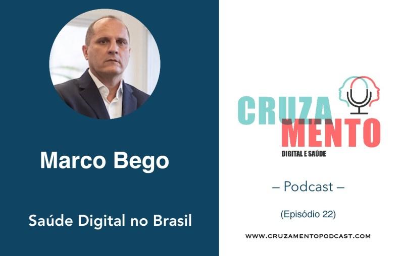 Marco Bego