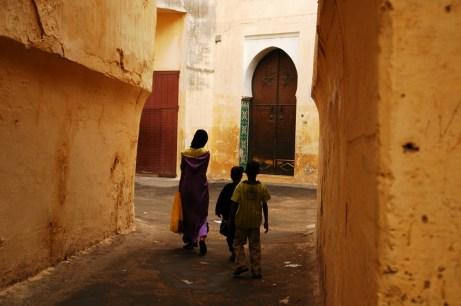 Marrocos-09