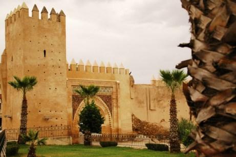 Marrocos-12