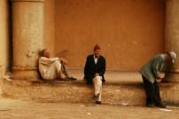 Marrocos-16