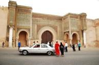 Marrocos-18