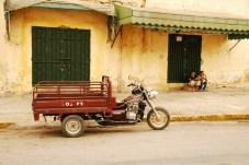 Marrocos-28