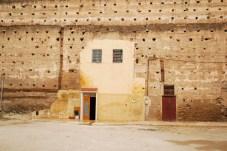 Marrocos-38