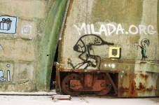 Milovice-37