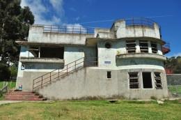 sanatorioduran-costarica-16