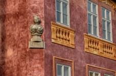 Detalhe Arquitectónico