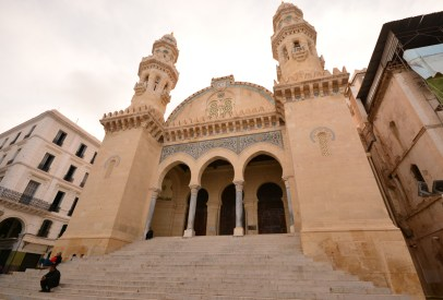 argelia-06