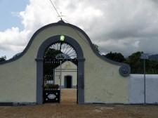principe-santoantonio-cemiterio-04
