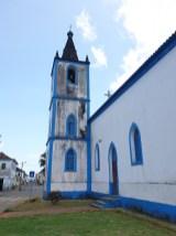 principe-santoantonio-igreja-03