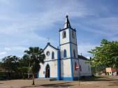 principe-santoantonio-igreja-05