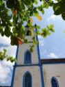 principe-santoantonio-igreja-06