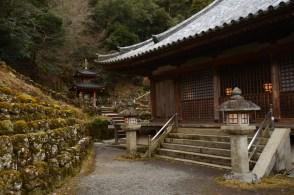 templo-Otagi-Nenbutsuji-01