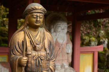 templo-Otagi-Nenbutsuji-05