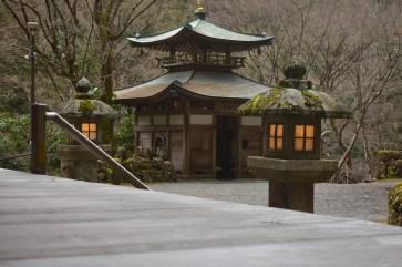 templo-Otagi-Nenbutsuji-06