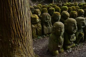 templo-Otagi-Nenbutsuji-12