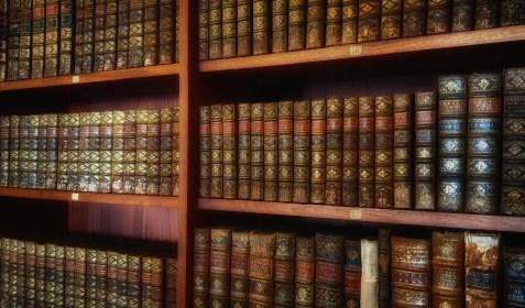 coimbra-08-biblioteca