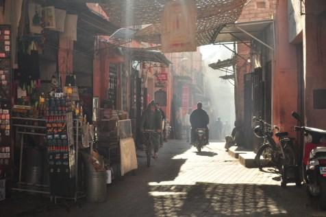 Marrocos-14