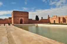 Marrocos-2