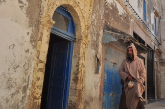 Marrocos-33