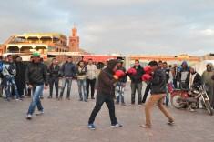 Marrocos-37