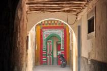 Marrocos-40