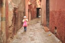 Marrocos-5
