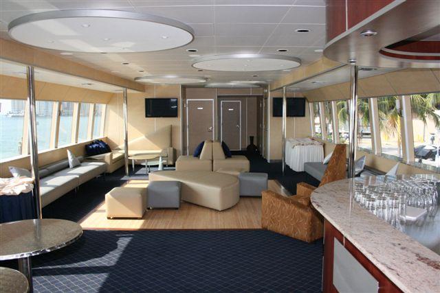 VENETIAN LADY  Cruzan Yacht Charters  Cruzan Yacht Tours
