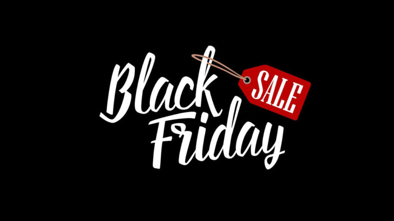 c2d5d13faa87 Get ready for Black Friday!! – Cruze Auto Group