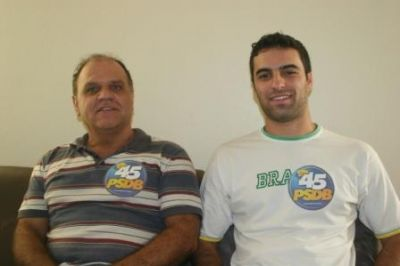PSDB de Ilhota elege novo diretório municipal e se prepara para 2012