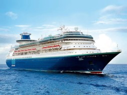 Monarch – Pullmantur