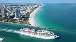 Esta agência está com uma Super-Promoção para as Caraíbas (cruzeiro + voos + hotel + transferes)