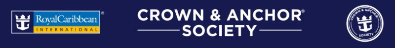 Crown & Anchor Society